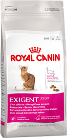 Royal Canin (Роял Канин) 2 кг Эксиджент Сэйвор Сенсейшен