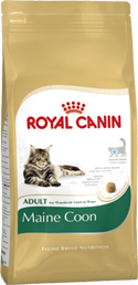 Royal Canin (Роял Канин) 2 кг Мэйн Кун