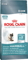 Royal Canin (Роял Канин) 2 кг Интенс Хэйрболл