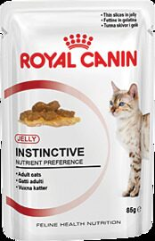 Royal Canin (Роял Канин) 0.085 кг Инстинктив