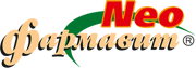 farmavit-neo_f