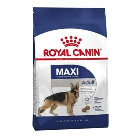 Royal Canin (Роял Канин) 15 кг Макси Эдалт