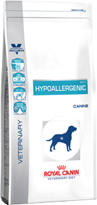 Royal Canin (Роял Канин) 7 кг Гипоаллерд. Канин ДР21