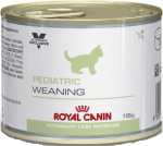 Royal Canin (Роял Канин) 0.195 Педиатрик Венинг кг ж/б