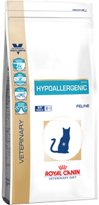 Royal Canin (Роял Канин) 2.5 кг Гипоаллерд. Фелин ДР25