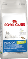 Royal Canin (Роял Канин) 2 кг Индор Апетайт Контрол