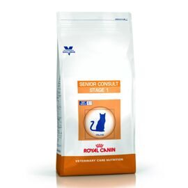 Royal Canin (Роял Канин) 1.5 кг Сеньор Консалт Стэйдж 1