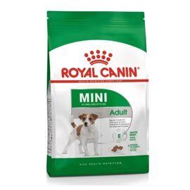 Royal Canin (Роял Канин) 2 кг Мини Эдалт