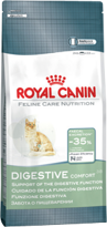 Royal Canin (Роял Канин) 2 кг Дайджестив Комфорт