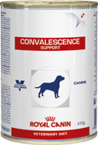 Royal Canin (Роял Канин) 0.41 кг Конвалесц. Саппот Канин