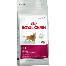 Royal Canin (Роял Канин) 2 кг Фит