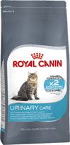 Royal Canin (Роял Канин) 2 кг Уринари кэа