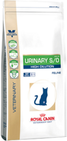 Royal Canin (Роял Канин) 1.5 кг Уринари Хай Дилюшн  фелин