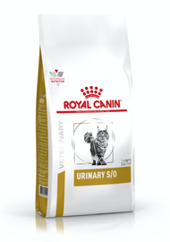 Royal Canin (Роял Канин) 1.5 кг Уринари Фелин ЛП34
