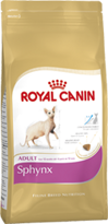 Royal Canin (Роял Канин) 2 кг Сфинкс
