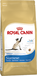 Royal Canin (Роял Канин) 2 кг Сиамис