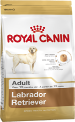 Royal Canin (Роял Канин) 15 кг Лабрадор Ретривер ПРО